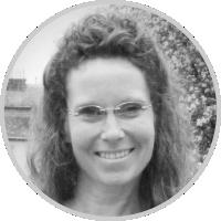 Stefani Klein