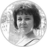 Eugenia Derunov